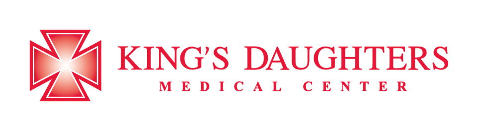 King's Daughters Medical Center